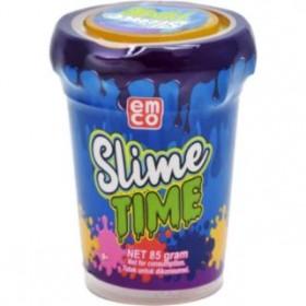 EMCO SLIME TIME