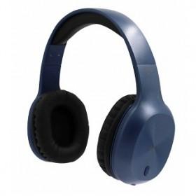 VINNFIER ELITE 1 BT HEADPHONE BLUE