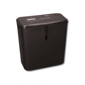PRIMUS PRS-513C CROSS CUT PAPER SHREDDER