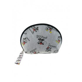 MICKEY 90TH ANNIVERSARY EDITORIAL POUCH
