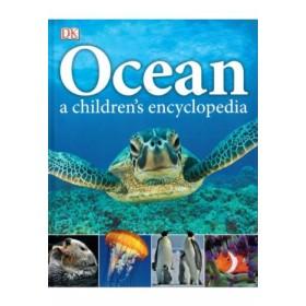 CHILDREN'S ENCYCLOPEDIA: OCEAN