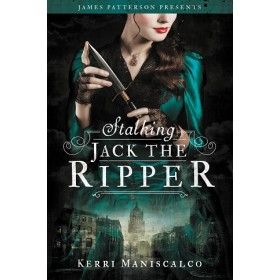 STALKING JACK THE RIPPER 1