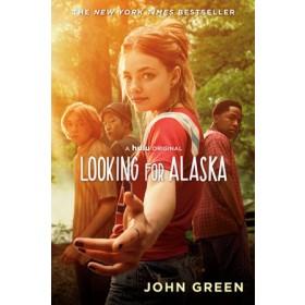 Looking for Alaska (FTI)