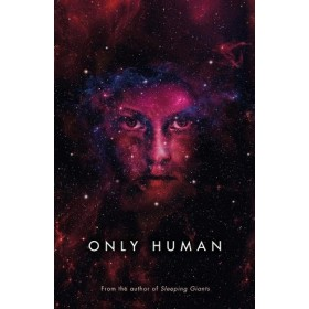 Themis Files #03: Only Human