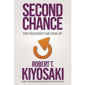 SECOND CHANCE (PB)