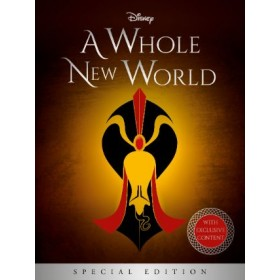 Disney: A Whole New World (SE)