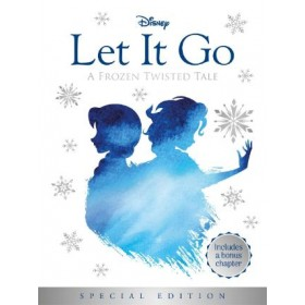 Twisted Tales - Frozen: Let It Go (SE)