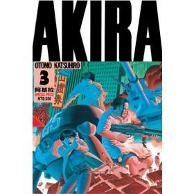 AKIRA阿基拉(03)