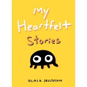 My Heartfelt Stories
