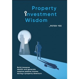 Property Investment Wisdom