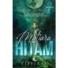 MUTIARA HITAM