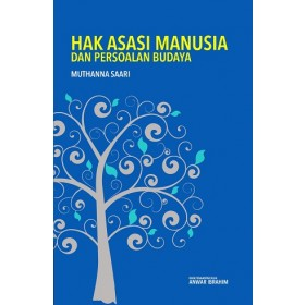 HAK ASASI MANUSIA & PERSOALAN BUDAYA