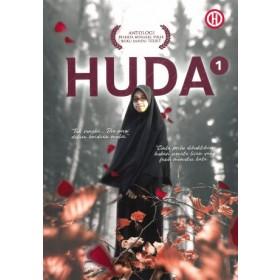 HUDA 1