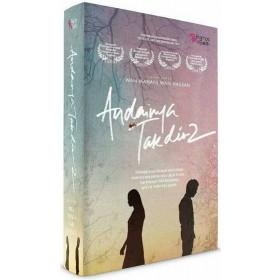 ANDAINYA TAKDIR 2