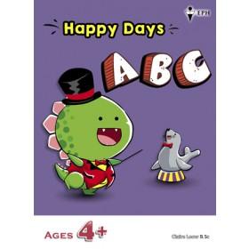 Happy Days - ABC