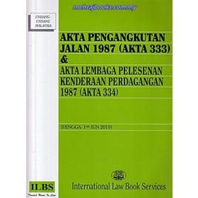Akta Keselamatan Dan Kesihatan Pekerjaan 1994 Akta 514 Peraturan Peraturan Perintah Perintah Profesional Malay Books