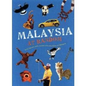 MALAYSIA AT RANDOM