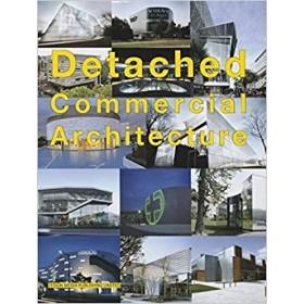 GO-DETACHED COMMERCIAL ARCHITECTURE