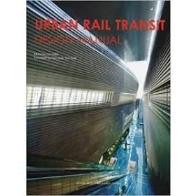 GO-URBAN RAIL TRANSIT DESIGN MANUAL