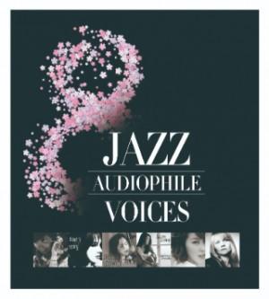 Jazz Audiophile Voices