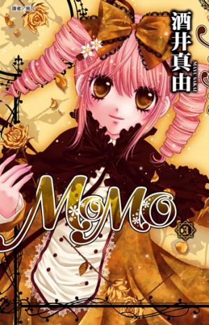 MoMo(03)
