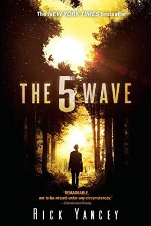 BP-5TH WAVE 1