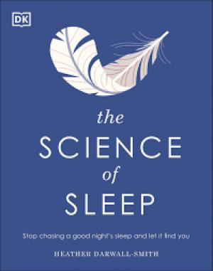 The Science of Sleep