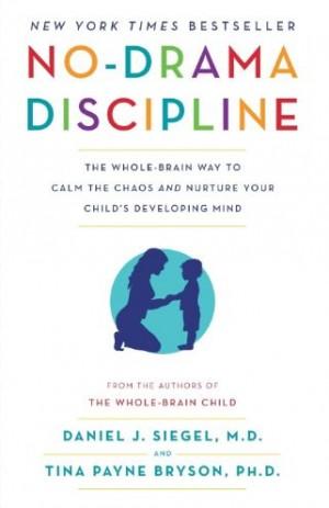 No,Drama Discipline :The Whole,Brain Wa