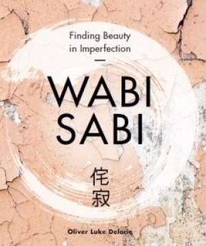 PE-WABI SABI