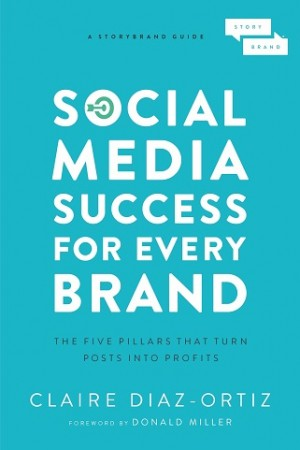 SOCIAL MEDIA SUCCESS FOR EVERY BRAND: