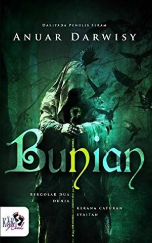 BUNIAN