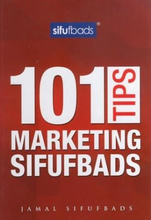 101 TIPS MARKETING SIFUFBADS