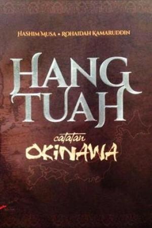 HANG TUAH: CATATAN OKINAWA