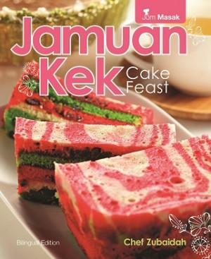 JAMUAN KEK'MAY12/SEASHORE