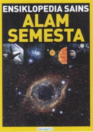 ENSIKLOPEDIA SAINS-ALAM SEMESTA