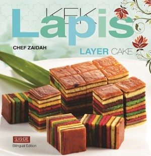 KEK LAPIS(AUG10)/SEASHORE