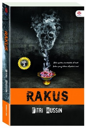 RAKUS