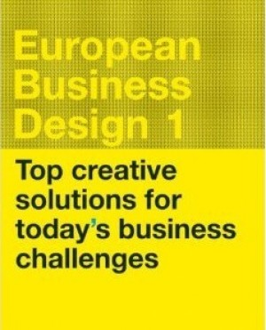 GO-EUROPEAN BUSINESS DESIGN 01