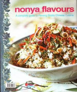 NONYA FLAVOURS: A COMPLETE GUIDE