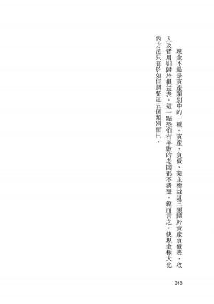 沉月之钥(卷二):武器