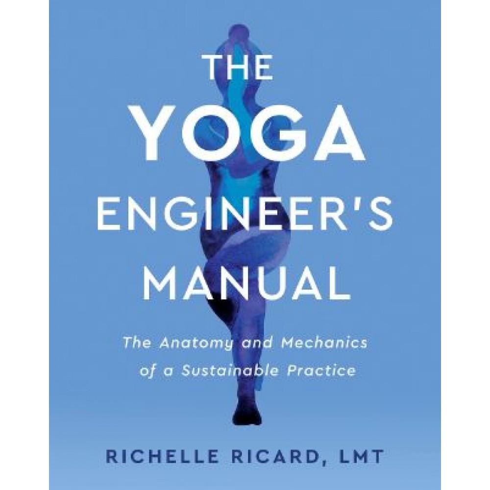 The Yoga Engineer's Manual