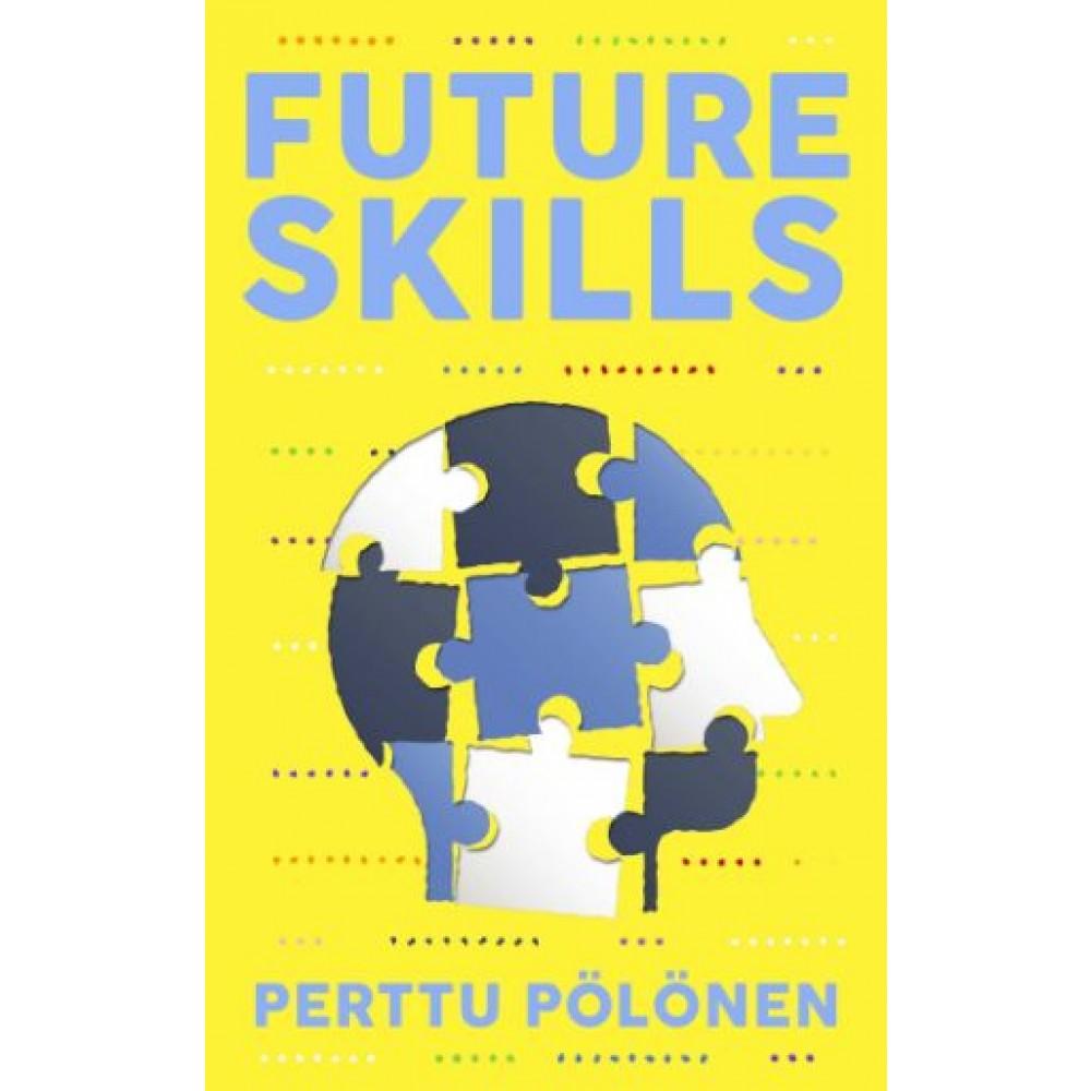 Future Skills