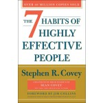 The 7 Habits of Highly Effective People: Revised and Updated : Powerful Lessons in Personal Change
