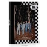 NCT Dream - 3rd mini album: We Boom (Boom version)