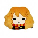 Harry Potter - Hermione Granger 2D Figural Cushion