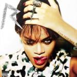 Talk That Talk-Rihanna [LP]