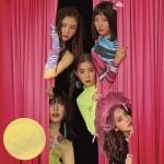 Red Velvet - The Reve Festival' Day 1 (Guide book version)