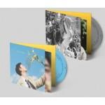 D.O. - 1ST MINI ALBUM : 공감 EMPATHY (DIGIPACK VER.) (RANDOM VER.)