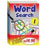Word Seach Bundle 1