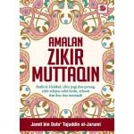 AMALAN ZIKIR MUTTAQIN